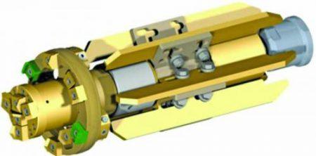 enz_golden_jet_impact_drilling_cutters__large